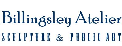 billingsley atelier